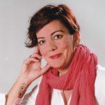 Sonia Delegido Gómez