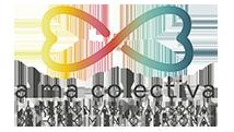Alma Colectiva