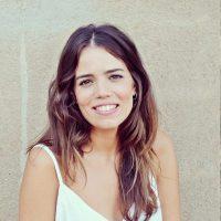 Sara Baldayo