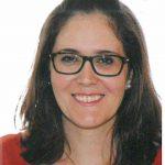 Gemma Cano Delgado