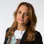 Mª Eugenia Lozano