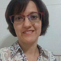 Carmen Mercedes Jimenez-Zarza
