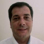 Marco Antonio Sanchez de las Matas Muñoz