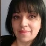 Diana Marcela Hernández